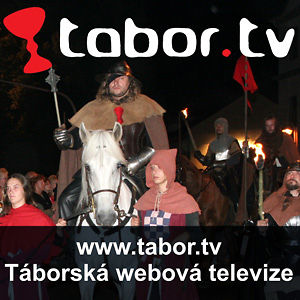 Profile picture for Tabor.tv