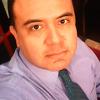 Mario Augusto Rodríguez