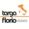 Targa Florio Classics