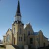 St. Paul's Ev. Lutheran Church