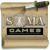 Soma Games