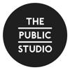 The Public Studio