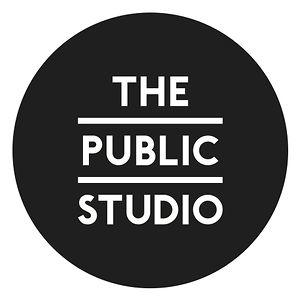 Profile picture for The Public Studio