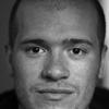 Leandro Herrainz