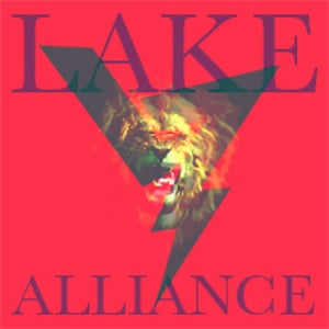 Profile picture for Lake Alliance