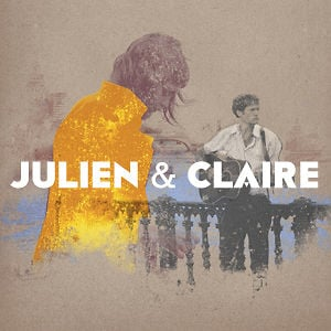 Profile picture for Julien & Claire