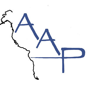 Profile picture for Alpine of the Americas Project