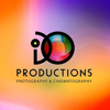 ido productions