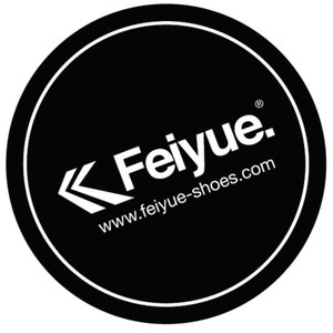 Profile picture for Feiyue