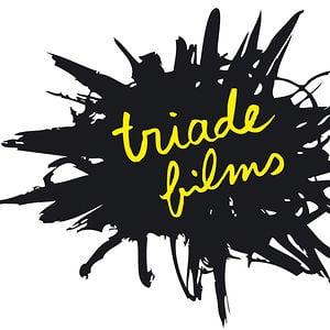 Profile picture for Triade Films