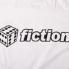fiction wear