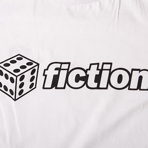 Profile picture for fiction wear