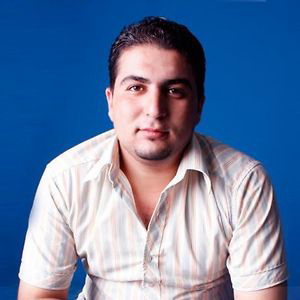 Profile picture for Mohammad Nsour