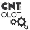 cntolot