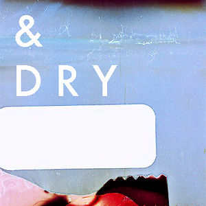 Profile picture for High & Dry Pictures