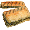 Spinach Pie Productions