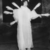 Bella Hone-Saunders