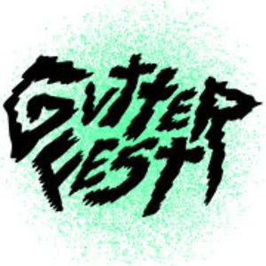 Profile picture for Gutter Fest
