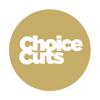 ChoiceCuts