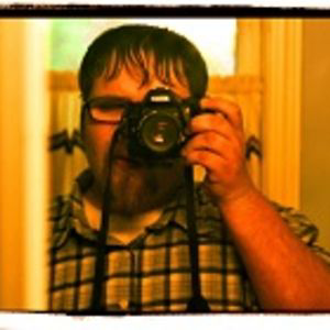 Profile picture for Joel Crocker