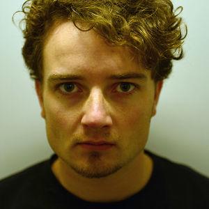 Profile picture for Albert Töws