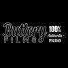 Buttery Films