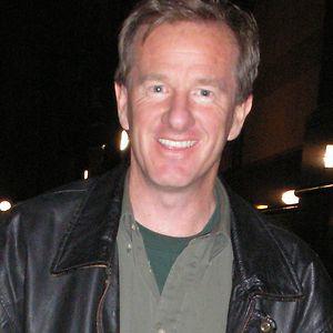 Profile picture for Christopher Martin
