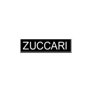 Profile picture for zuccari