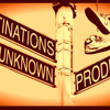 Destinations Unknown Productions