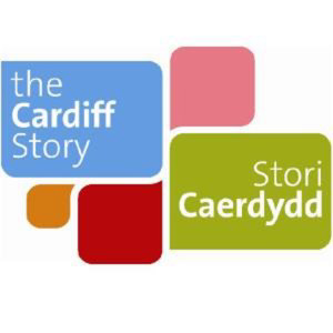 Profile picture for Cardiff Story