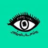 mira_a_mire