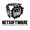 netsoftware