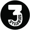 3 Syllables Records