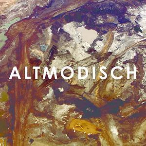 Profile picture for Altmodisch