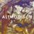 Altmodisch