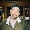 Jason Lysinger