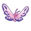 FlyMyButterfly