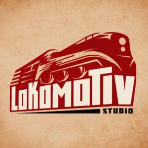 Profile picture for Lokomotiv Studio