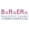 BaRaERa SL