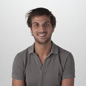 Profile picture for Patrick Ranger