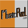 MuzicReel.com