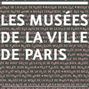 Paris Musees