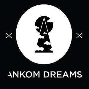Profile picture for Ankom Dreams