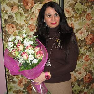 Profile picture for Marilena Brienza