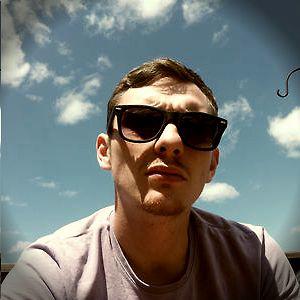 Profile picture for RTruefitt