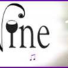 Notable Wine