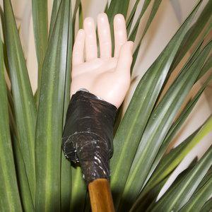 Profile picture for Handstick