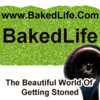 Baked Life