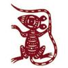 Desert Rat Productions