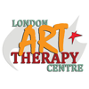Arttherapy Centre